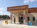 Image for Wayne Pumps - Argyle Auto Care - Argyle, TX