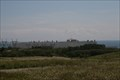 Image for Darlington Nuclear Power Plant - Clarington, ON, CAN