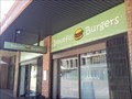 Image for Beautiful Burgers, Sydney, Australia