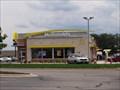 Image for McDonalds- Jalynn St - Warsaw, Indiana