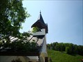 Image for Glockenturm Ritzau Alm Kaisertal - Kufstein, Tirol, Austria