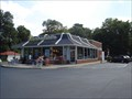 Image for McDonald's - E Main St - Westfield, NY