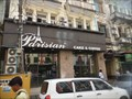 Image for Parisian Cakes and Coffee  -  Yangon, Myanmar