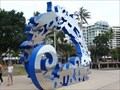 Image for Citizens Gateway to the Great Barrier Reef - Cairns - QLD - Australia