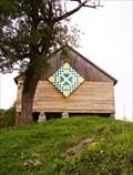 Image for Ear of Corn at Still Hollow Farm-Greeneville, TN