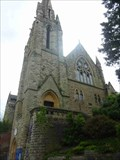 Image for Holly Mount United Reformed Church, Great Malvern, Worcestershire, England