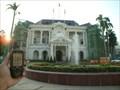 Image for Taichung city hall