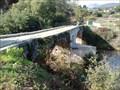 Image for Ponte de Ázere - Arcos de Valdevez, Portugal