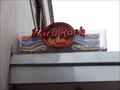 Image for Hard Rock Cafe  -  New Orleans, LA
