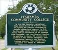 Image for Itawamba Community College - Fulton, MS