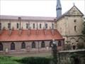 Image for Klosterkirche Maulbronn - Maulbronn, Germany