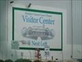 Image for Florida Natural Visitor Center - Lake Wales, Florida