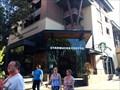 Image for Starbucks - Downtown Disney - Anaheim, CA