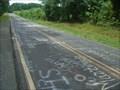 Image for Gravity Hill - Rowan County, NC