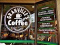 Image for Granville's Coffee - Quesnel, BC