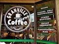 Image for Granville's Coffee - Quesnel, BC