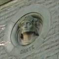 Image for Dante Alighieri - Oldham, UK
