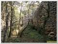 Image for Le hameau de Carroufra