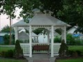 Image for Memorial Park Gazebo - Minco, OK