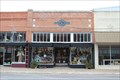 Image for 217 W Muskogee Avenue - Historic Downtown Sulphur Commercial District - Sulphur, OK