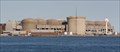 Image for Pickering Nuclear Generating Station