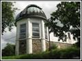 Image for Hvezdarna Dablice - Dablice Observatory (Prague)
