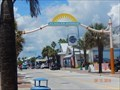 Image for Flagler Avenue Beachfront - New Smyrna, FL