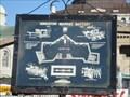 Image for Kingston Market Battery - Kingston, ONT