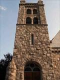 Image for The Bell Tower @ Trinity United Methodist Church - Merchantville, NJ