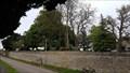 Image for Roman Foundations - Castor, Cambridgeshire
