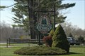Image for Venango Valley Inn and Golf Course