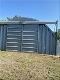 Image for Quonset Hut - Luther, OK