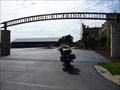 Image for Joliet Bound - Kansas Joe McCoy - Joliet IL