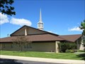 Image for Church of Jesus Christ of Latter Day Saints -  Cody, Wyoming