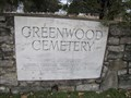 Image for Greenwood Cemetery - Nashville, Tennessee