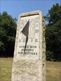 Image for Willett's Memorial - Petts Wood, Kent, UK