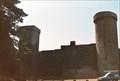 Image for Les Anciens Remparts - La Couvertoirade, France