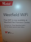 Image for Westfield Centre Wifi - San Francisco, CA