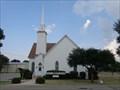 Image for First United Methodist Church of Trenton - Trenton, TX