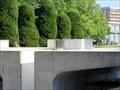 Image for Peace Flame - Hiroshima, Japan