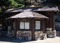 Image for Checking & Comfort Station, Oregon Caves Historic District  -  Cave Junction, OR