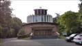 Image for Ev. Auferstehungskirche - Bonn, NRW, Germany