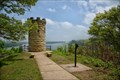 Image for Dubuque, Julien, Monument - Dubuque IA