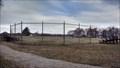 Image for Ball Field #1 at Pea Ridge City Park, Arkansas