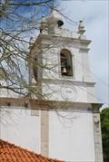 Image for Torre da Igreja - Moledo, Portugal