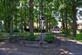 Image for Landkruis - Mekkelhorst NL