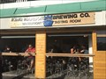 Image for King Harbor Brewing Company - Redondo Beach, CA
