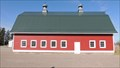 Image for Dairy Barn - Montana Soldiers' Home Historic District - Columbia Falls, MT