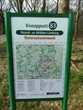 Image for 83 - Venlo - NL - Fietsroutenetwerk Noord- en Midden Limburg