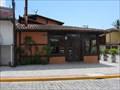 Image for Felix Pizzeria e Cafe - Ubatuba, Brazil
